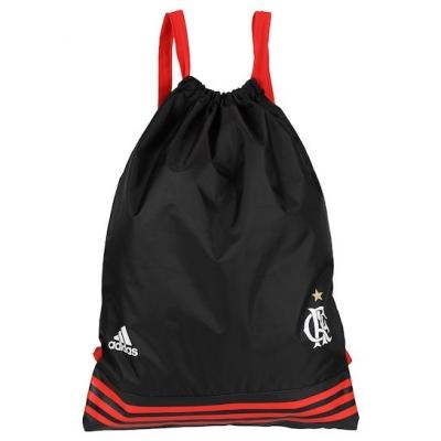 Bolsa Adidas Flamengo AX6610 494a5e0454f9a