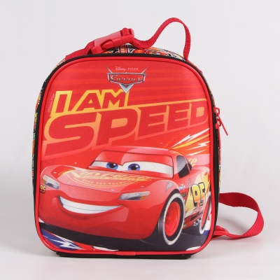 f63c1cac7 Lancheira Carros I Am Speed DWL51829
