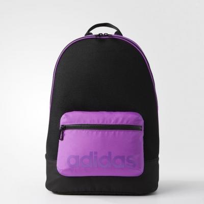Mochila Adidas Daily Girl CD5058 95c399e591785