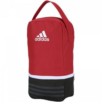 Porta Chuteira Adidas Vermelho BS4768 6348a93da0ab8