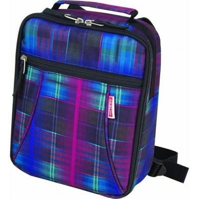 Porta Chuteira Adidas Azul BS4765 - O Maleiro da2532d870e00
